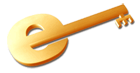 eProphet franchise software logo