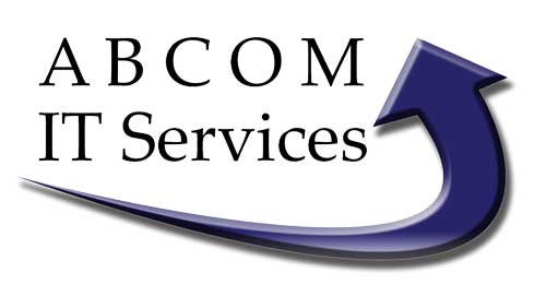 computer repairs abcom it services