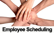Franchise Scheduling Software