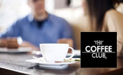 The Coffee Club at Rouse Hill and Castle Towers